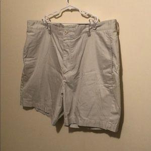 Vineyard Vines men's shorts size 38